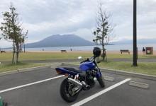 bike1-IMG_3759