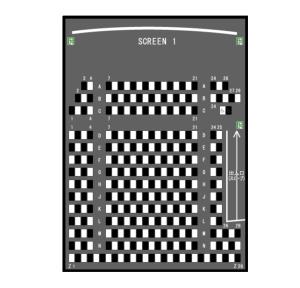 スクリーンショット 2020-08-06 13.38.47
